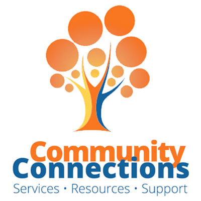 Community Connections: Find services, resources and support in your community!